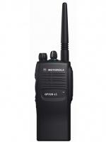 Máy bộ đàm Motorola GP328 VHF - Pin Lithium Ion 1500mAh